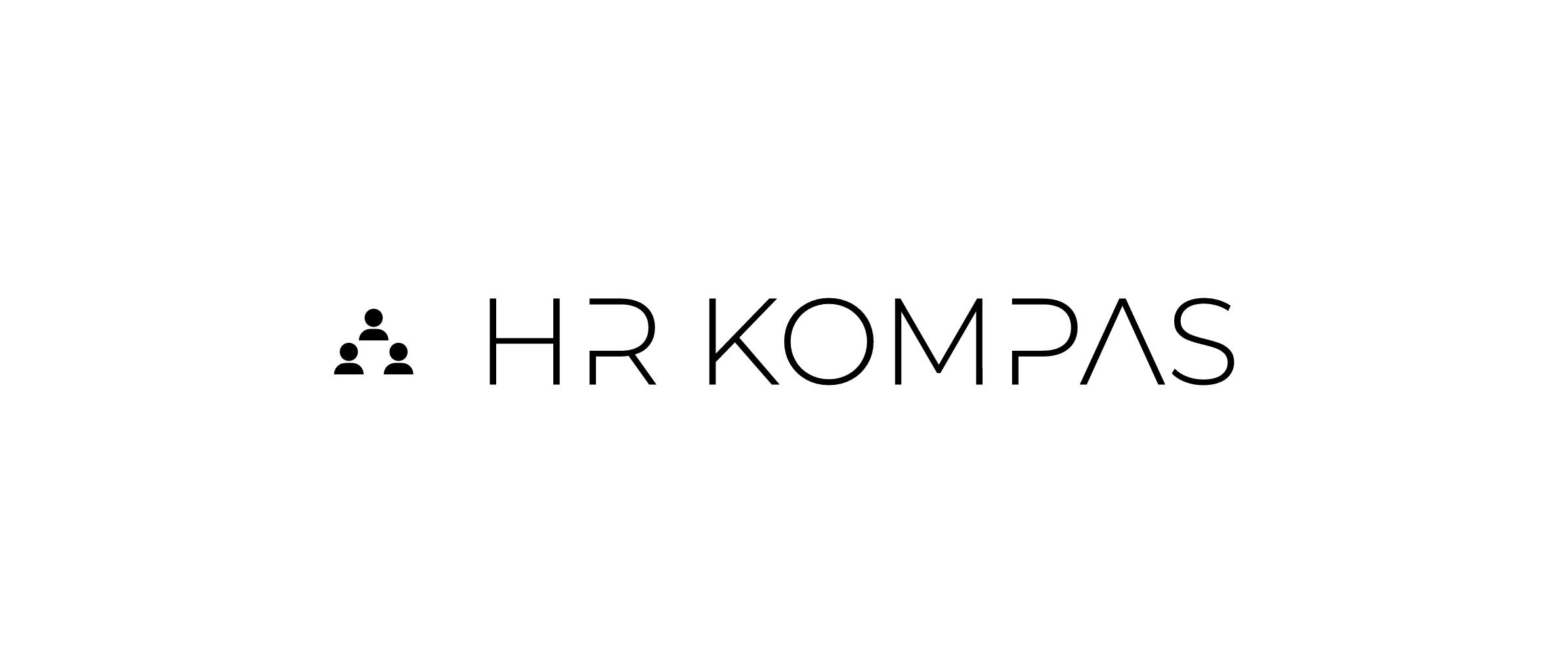 HR Kompas